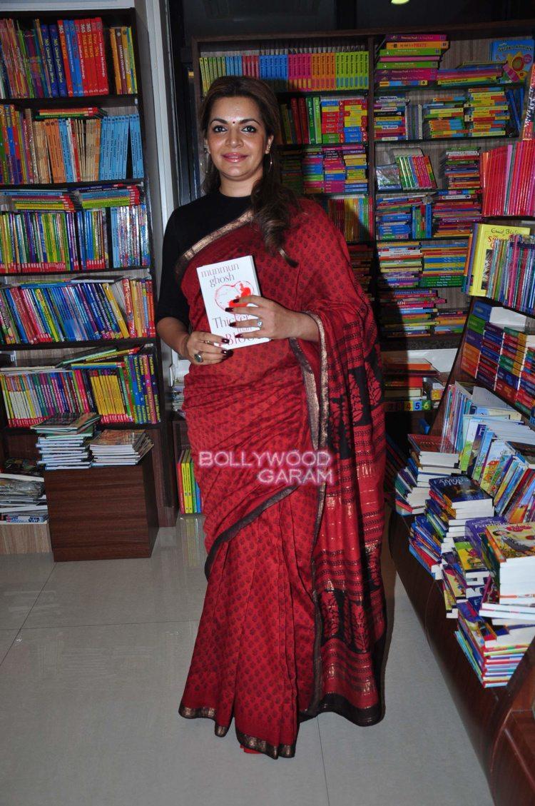 Anupam kher book6