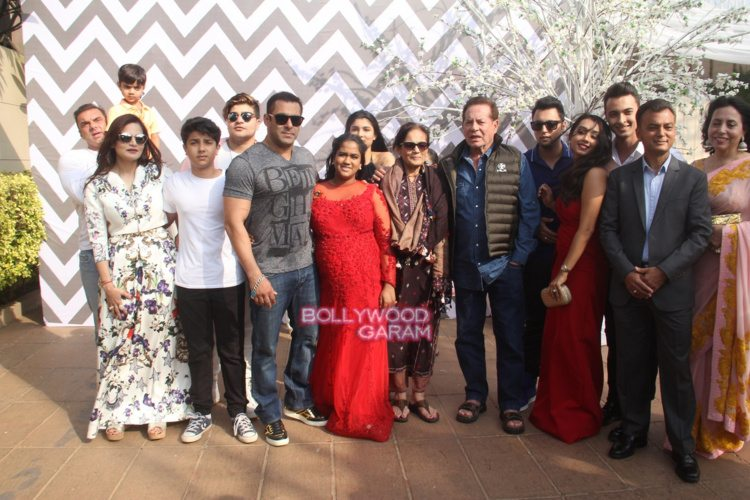 Arpita baby shower16
