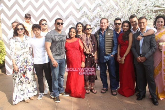 Arpita baby shower17