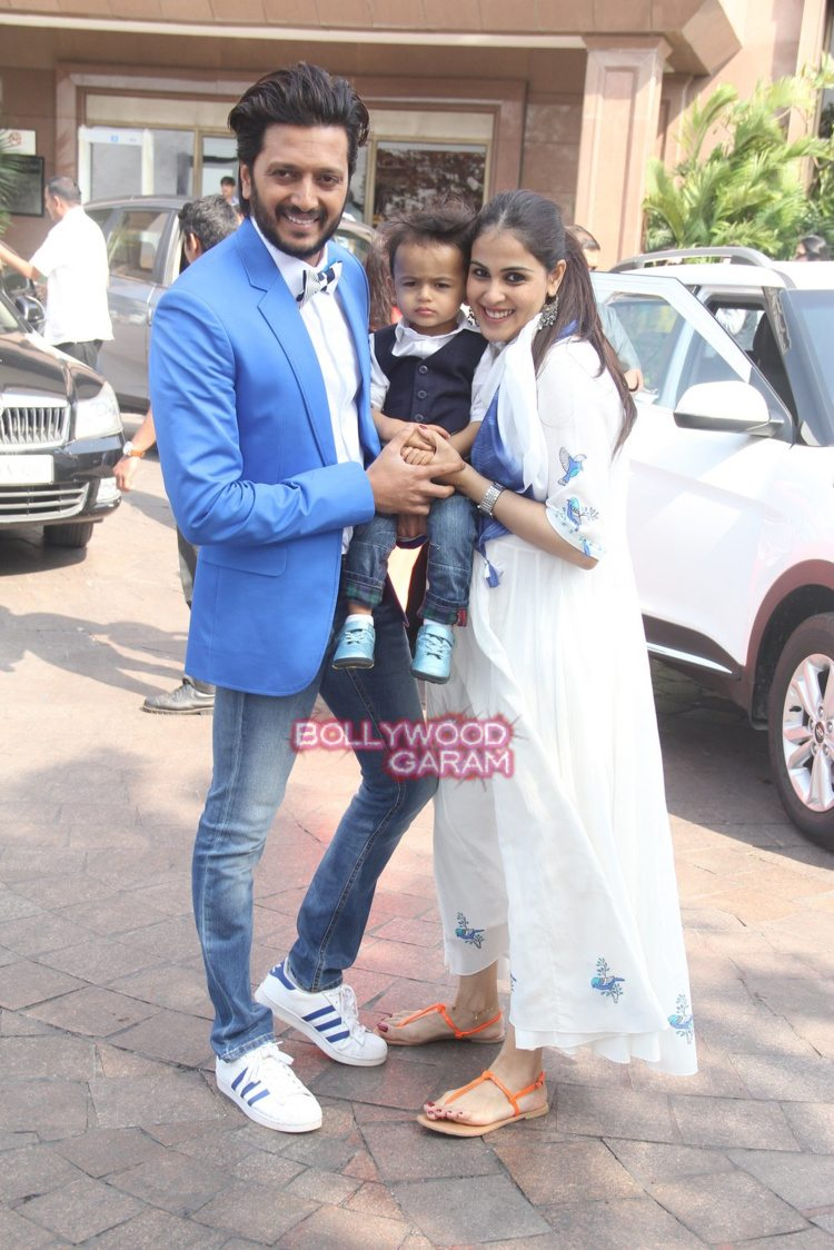 Arpita baby shower8