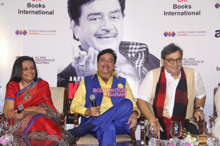 Biography shatrughan sinha2