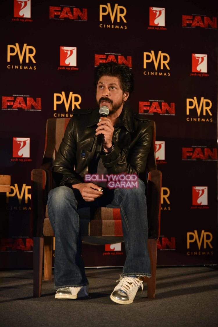 Fan press meet2