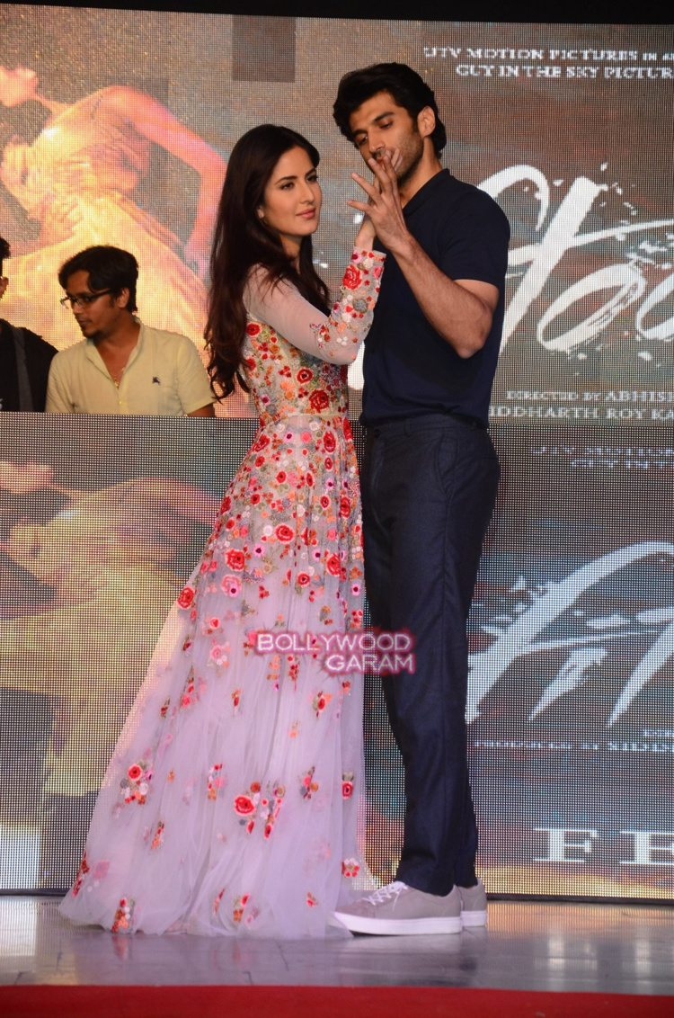Fitoor college3