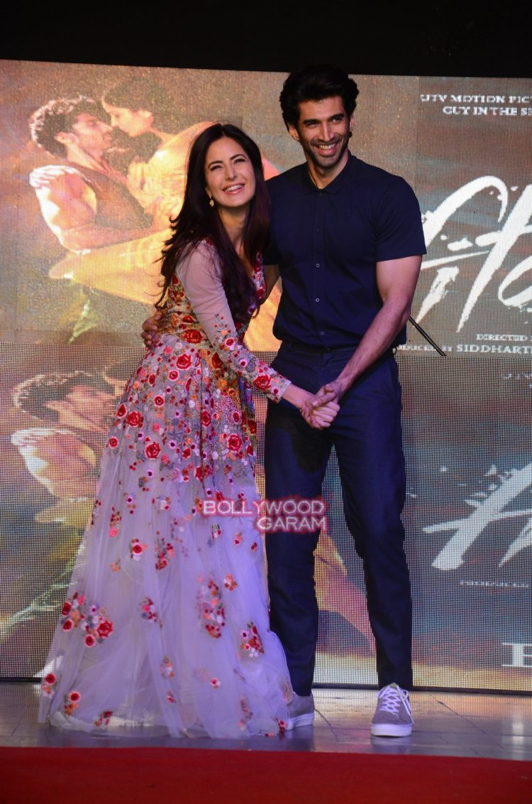 Fitoor college6