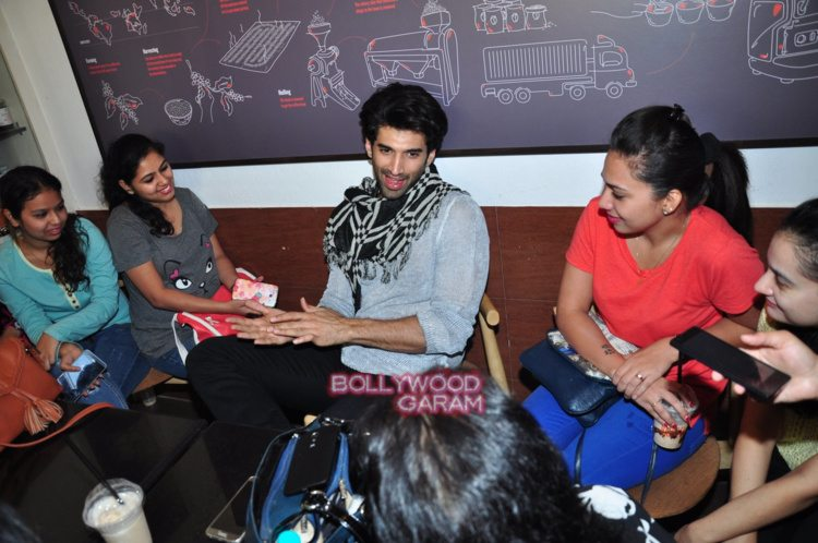 Fitoor promotions3