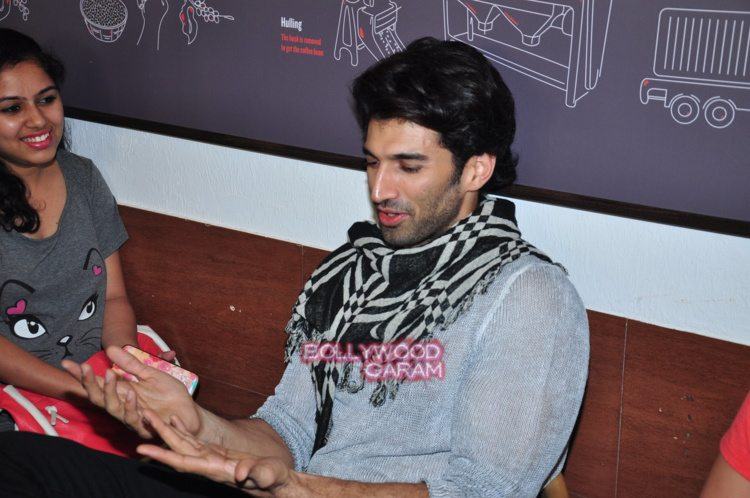 Fitoor promotions4
