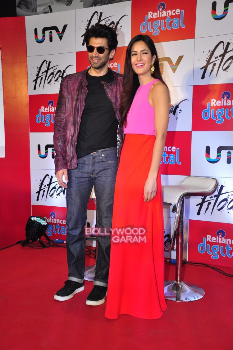 Fitoor reliance1