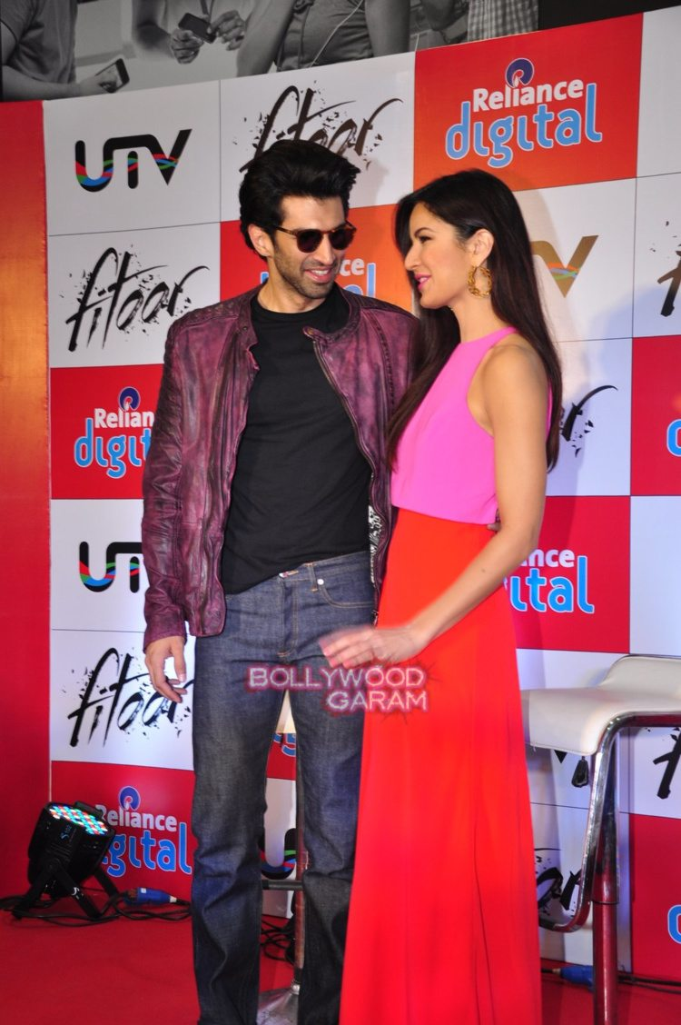 Fitoor reliance2