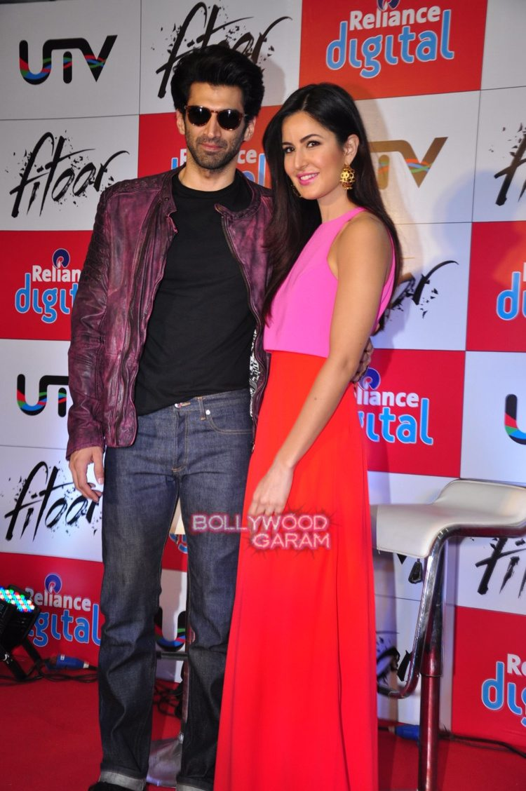 Fitoor reliance3