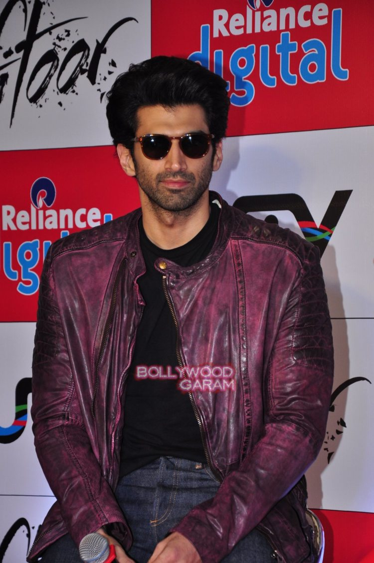 Fitoor reliance4