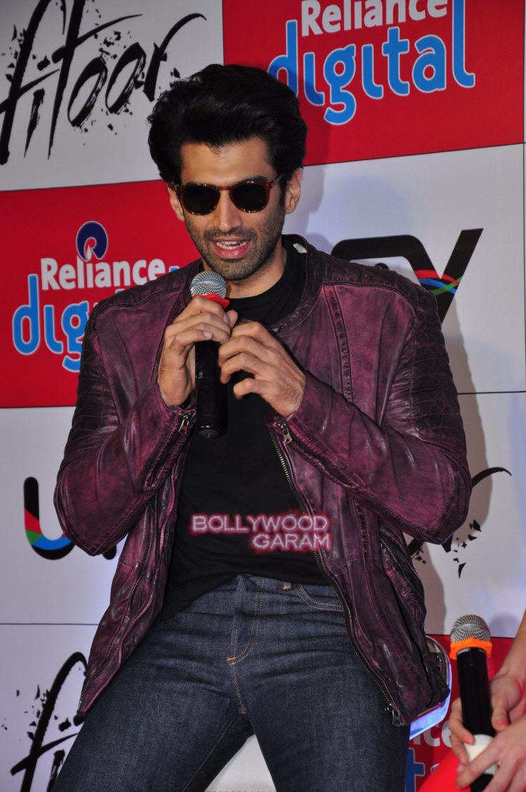 Fitoor reliance5