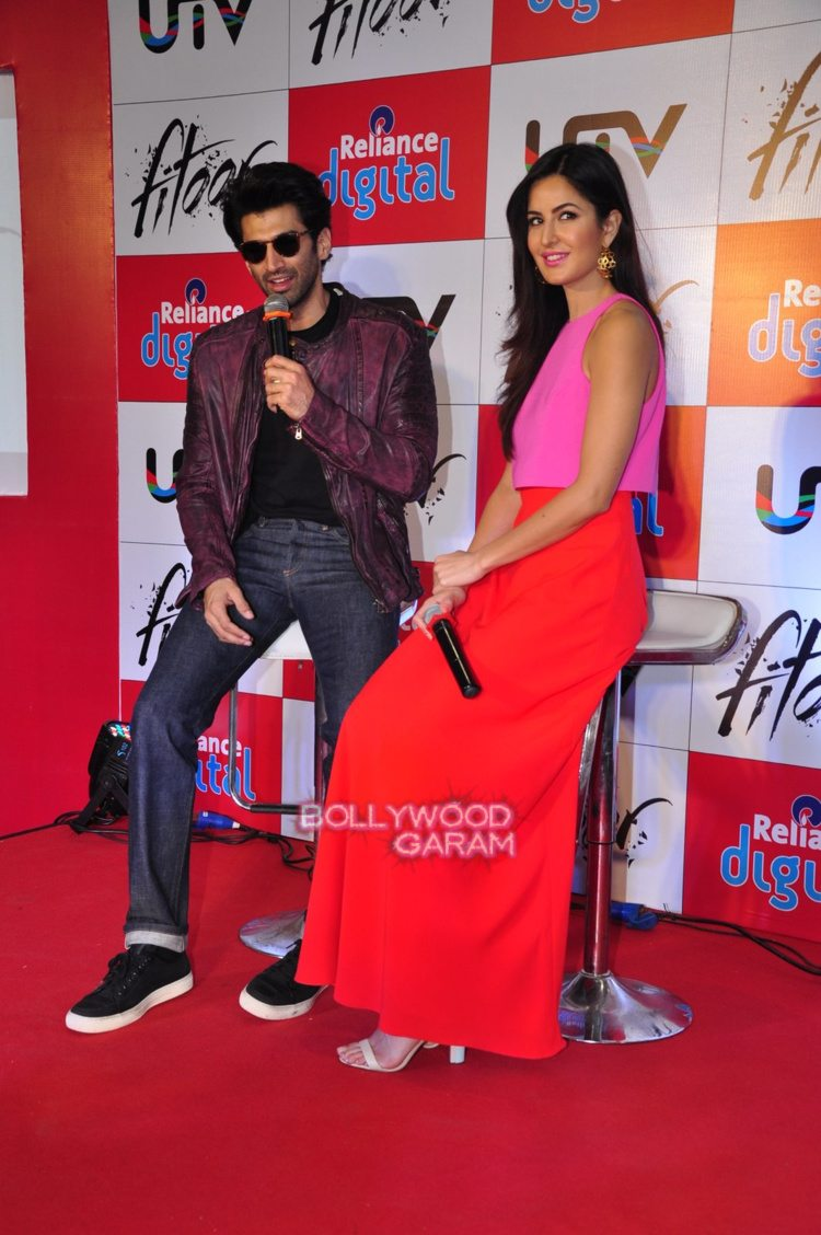Fitoor reliance6