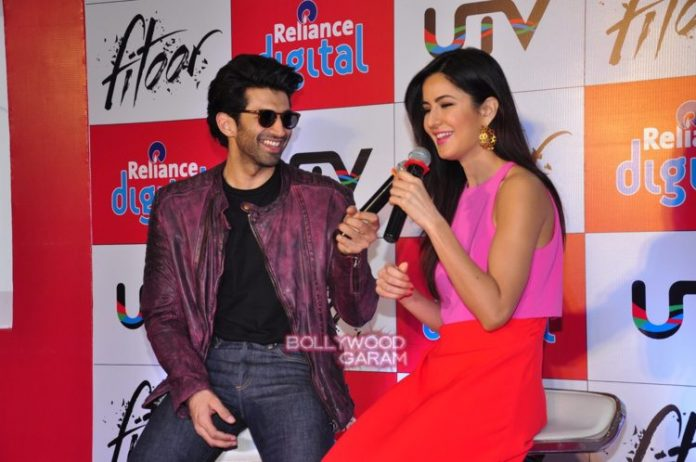 Fitoor reliance7