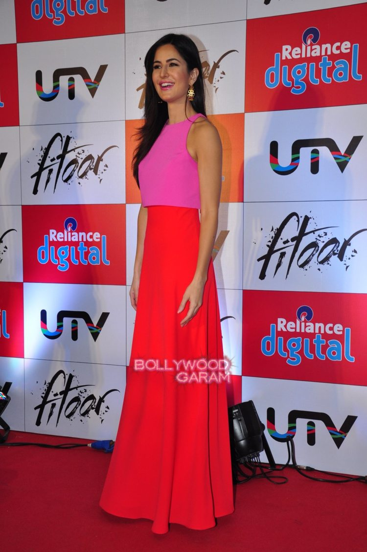 Fitoor reliance8