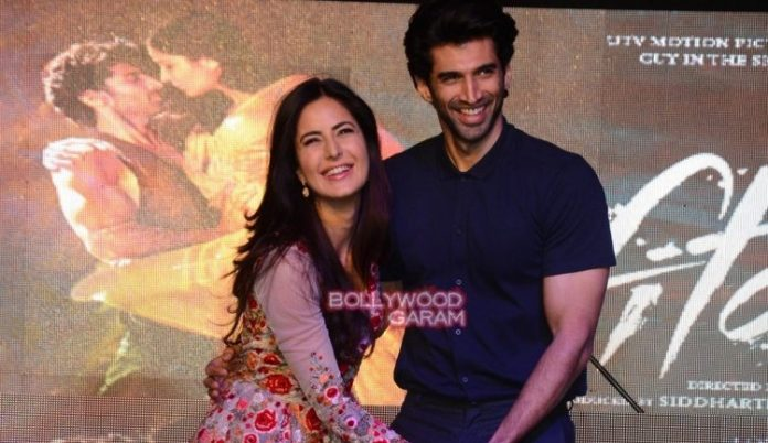 Fitoor review1