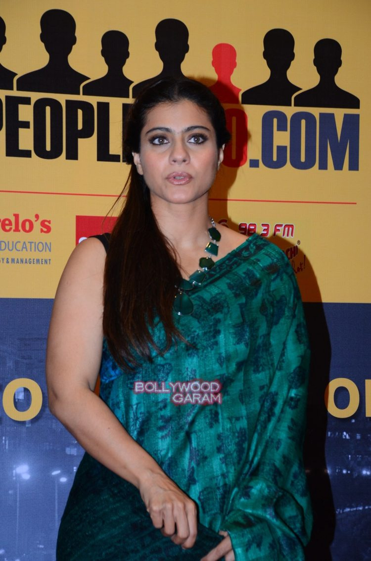 Kajol website1