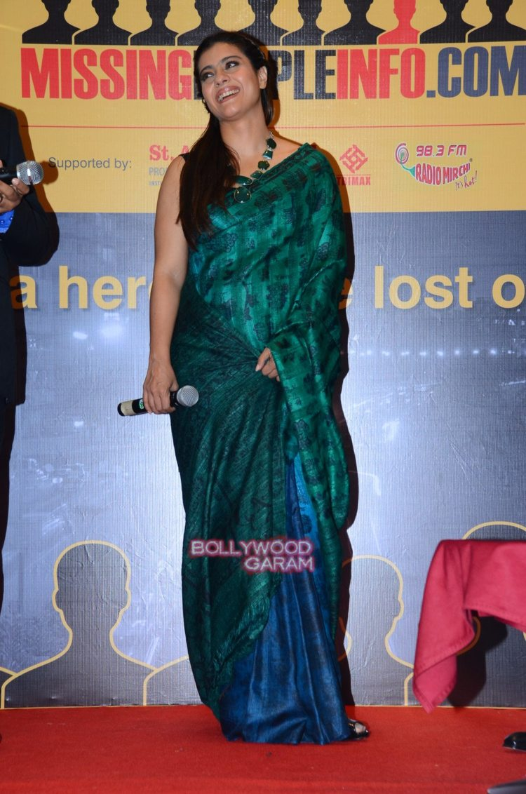 Kajol website5