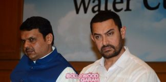 Aamir Khan to talk about water problems in upcoming season of Satyamev Jayate