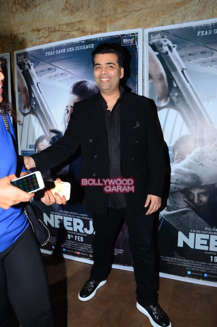Screening neerja4