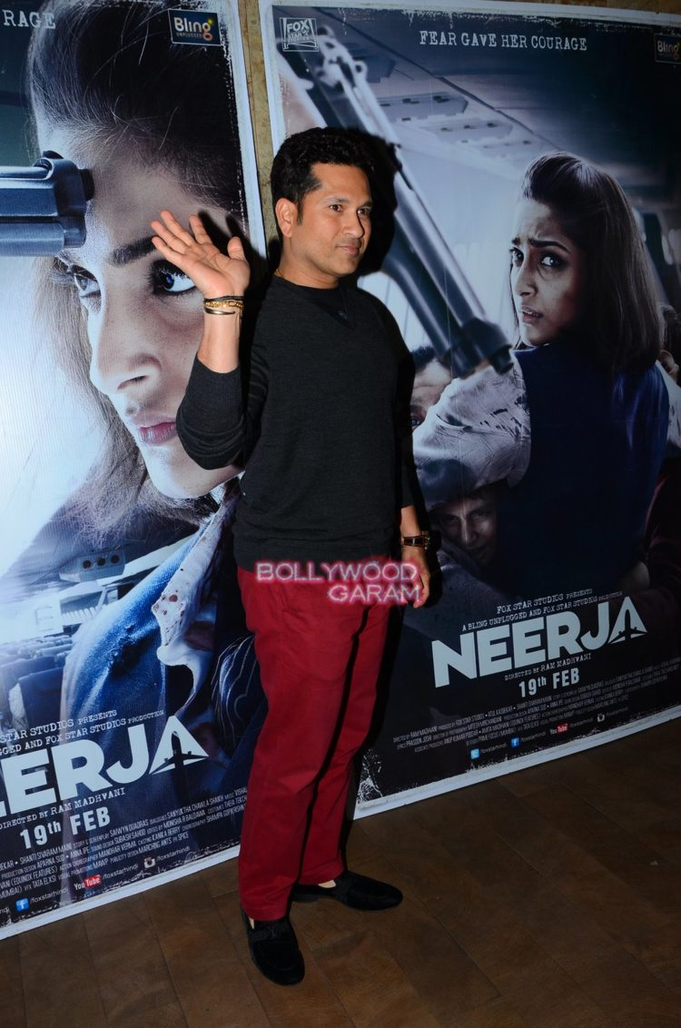 Screening neerja6