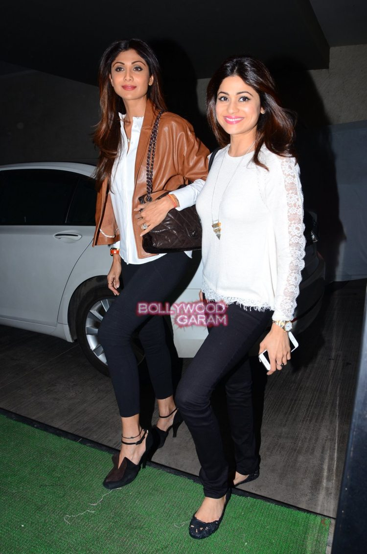 Screening neerja8