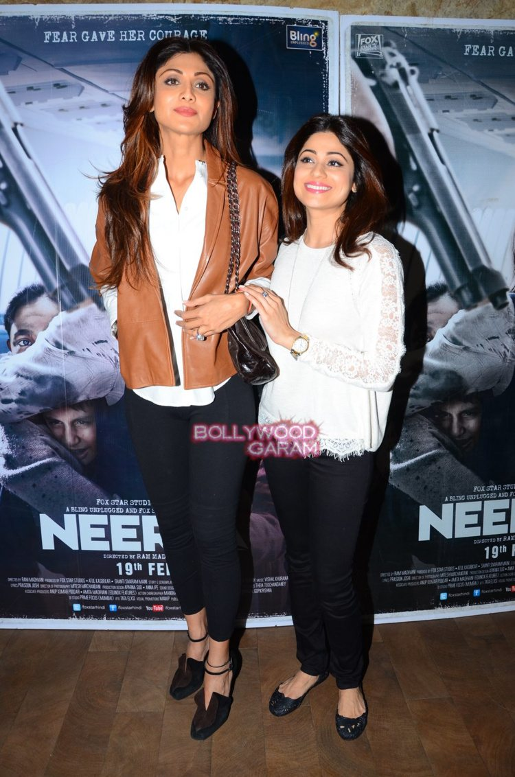 Screening neerja9