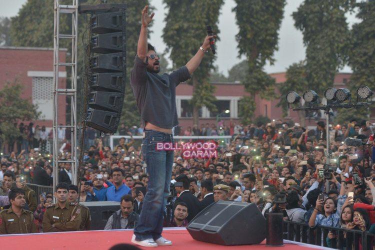 Shahrukh Degree1