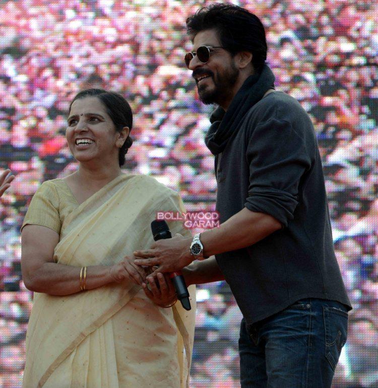 Shahrukh Degree3