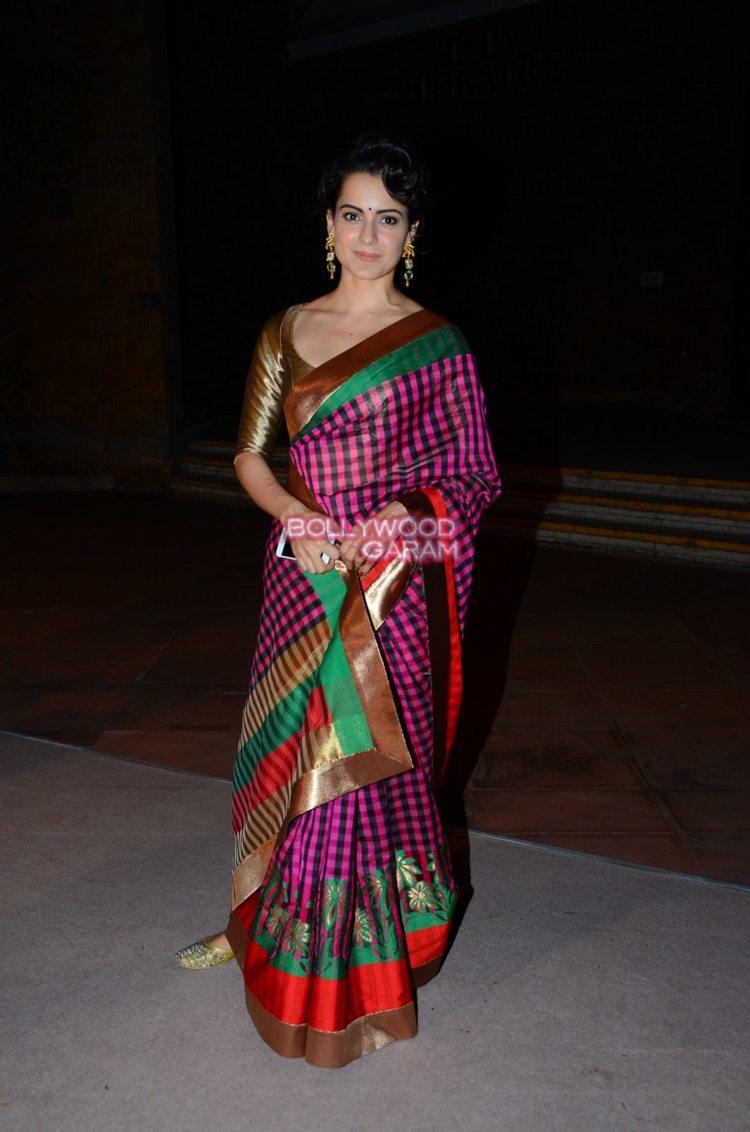 Shobha de daughter wedding3