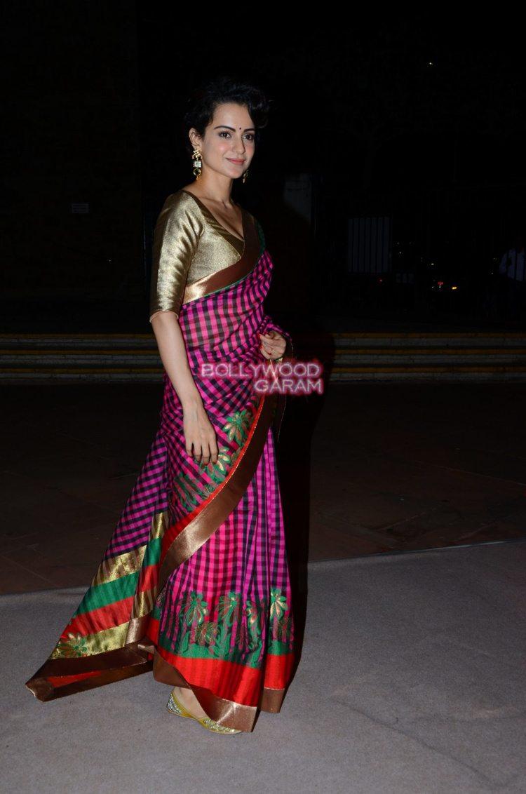 Shobha de daughter wedding4