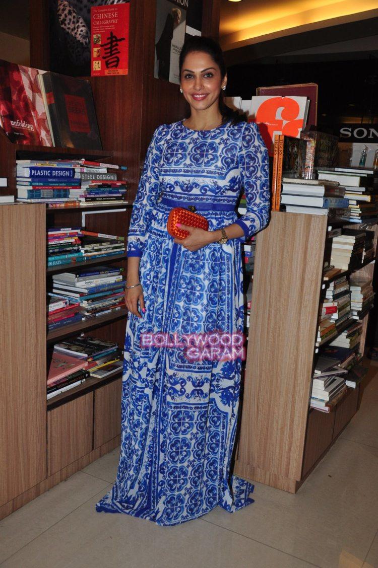 Tushar Kapoor book5