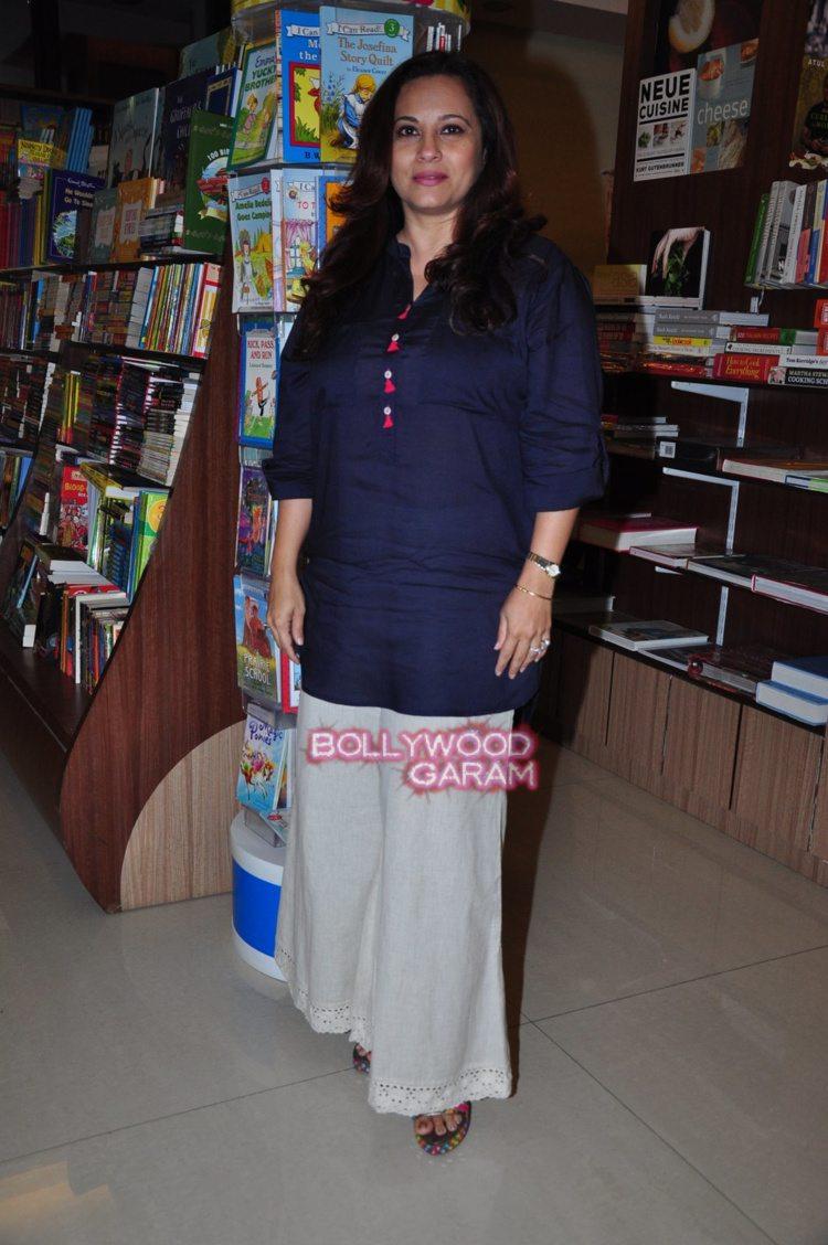 Tushar Kapoor book7