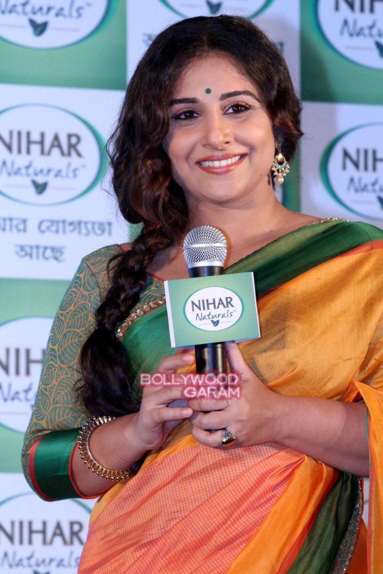 Vidya nihar naturals3