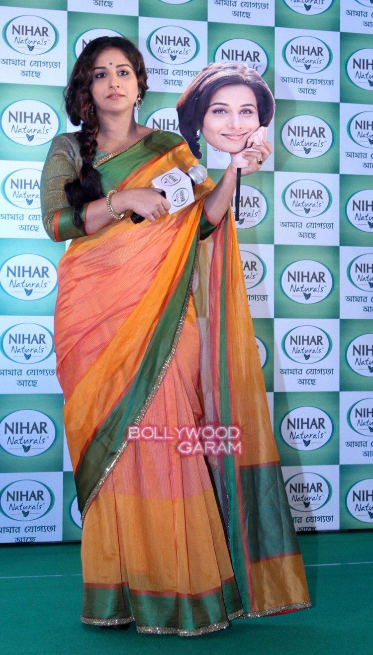 Vidya nihar naturals4