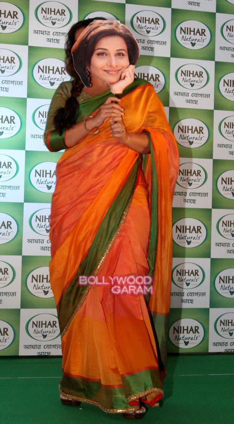 Vidya nihar naturals5
