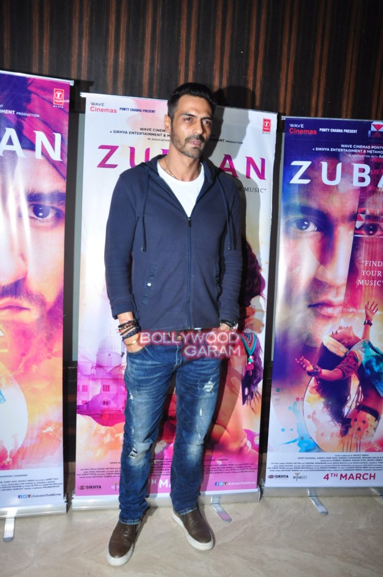 Zubaan screening4
