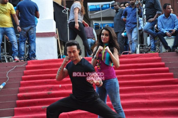 baaghi location1