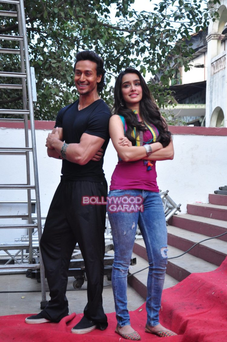 baaghi location2