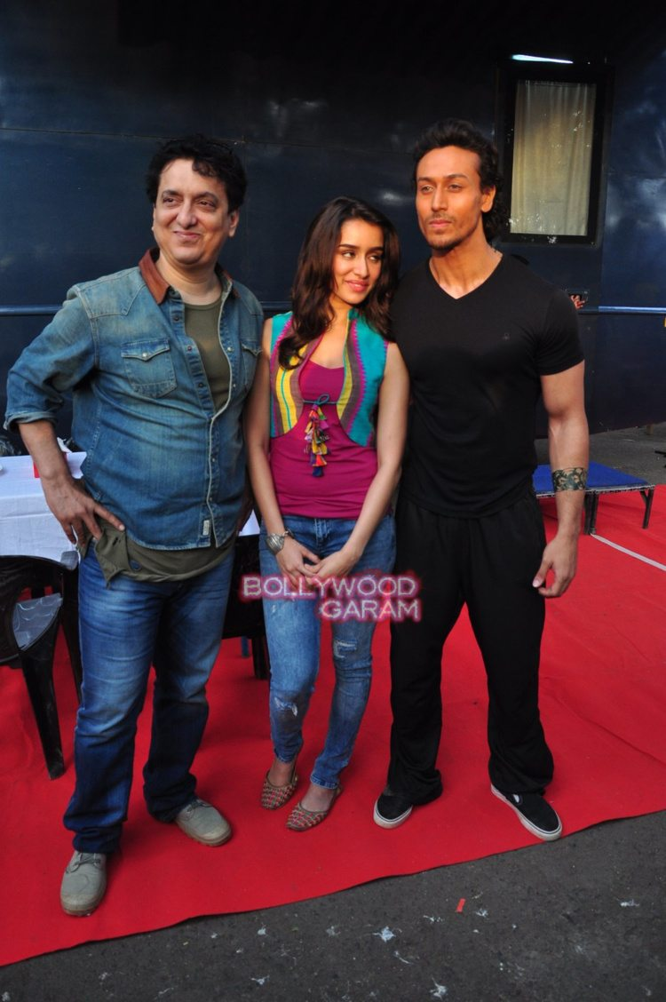 baaghi location3