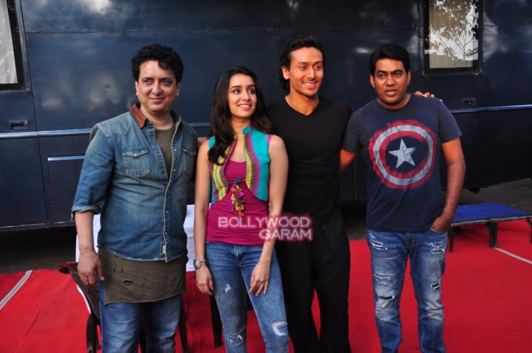 baaghi location4