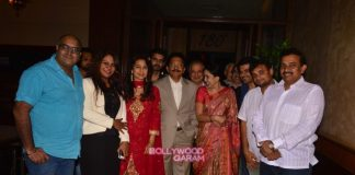 Juhi Chawla hosts special screening of Chalk n Duster for Maharashtra governor