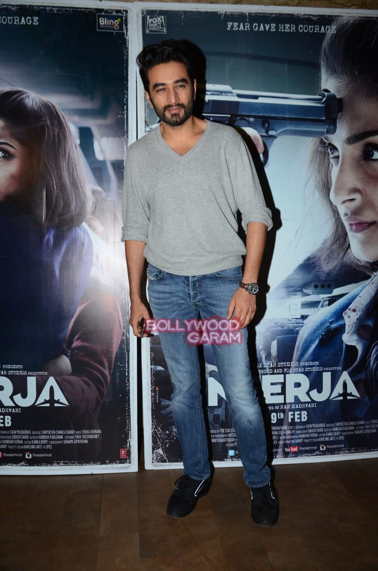 neerja screening1