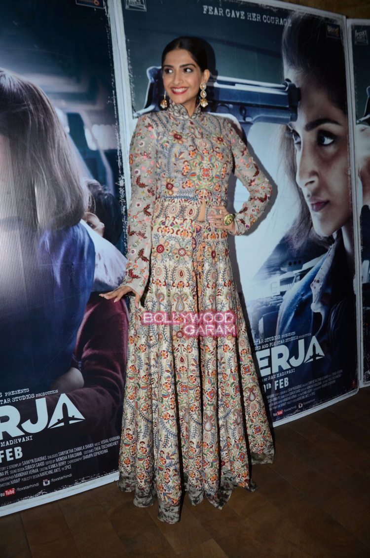 neerja screening12