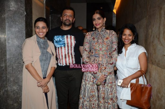 neerja screening13
