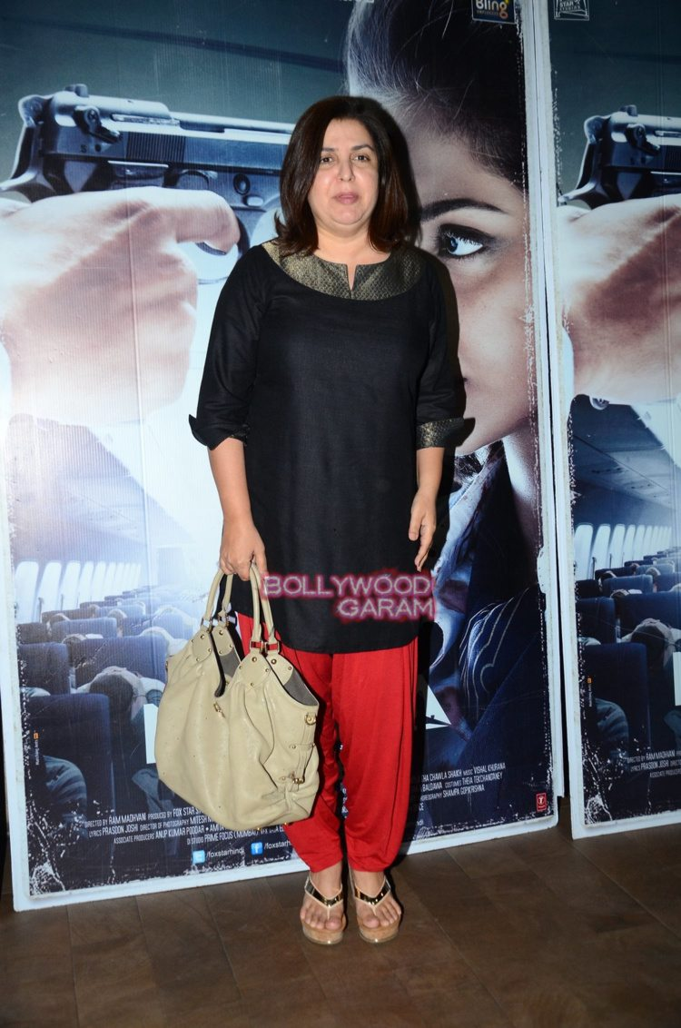 neerja screening2