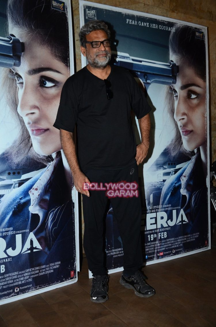 neerja screening3