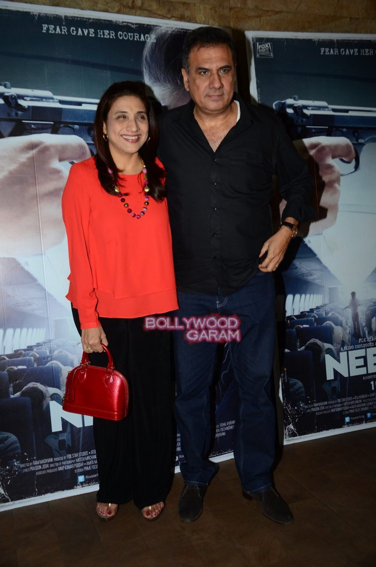 neerja screening4