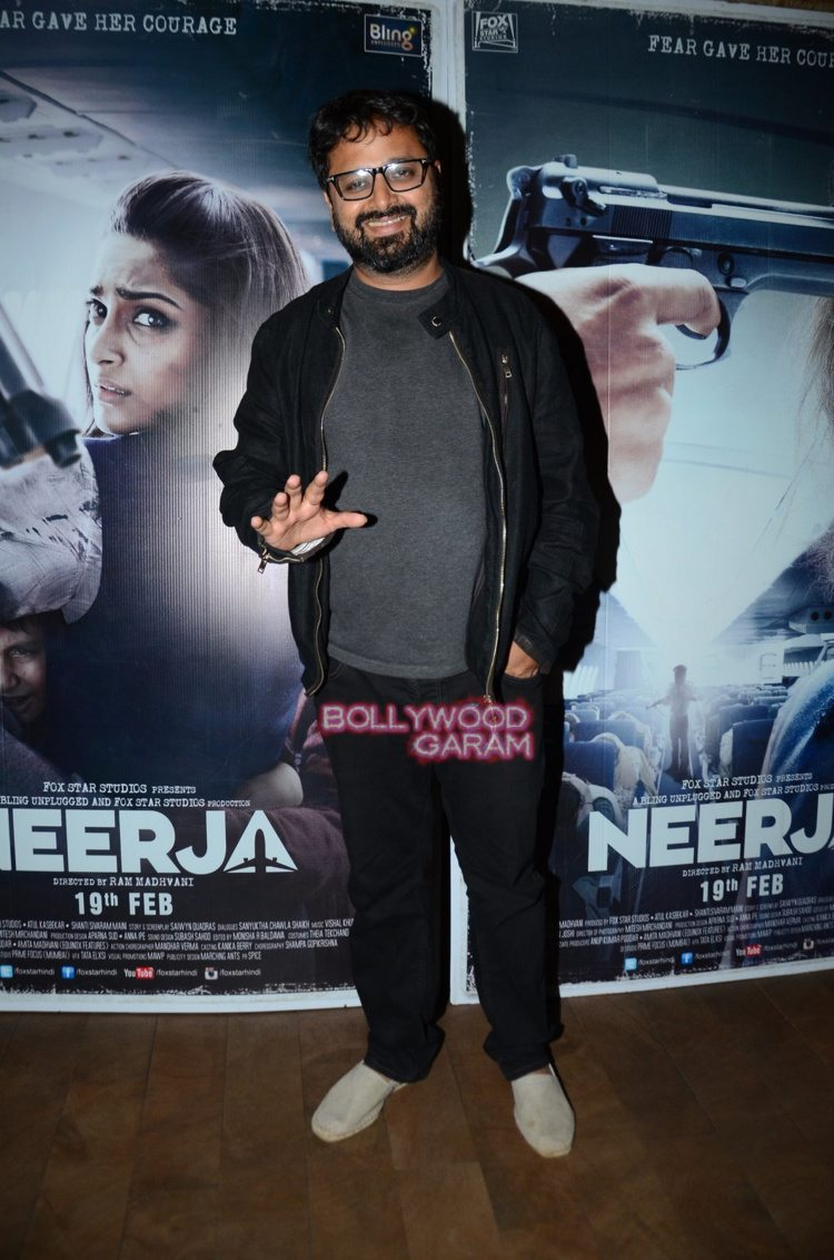 neerja screening5