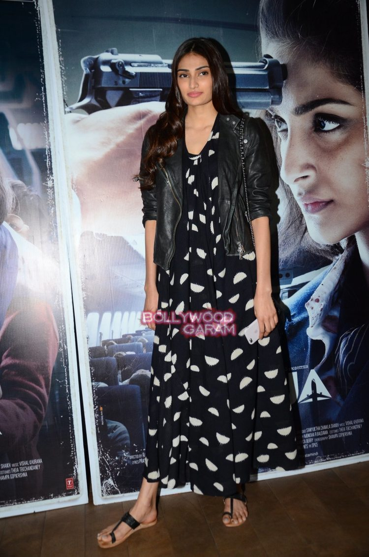 neerja screening7