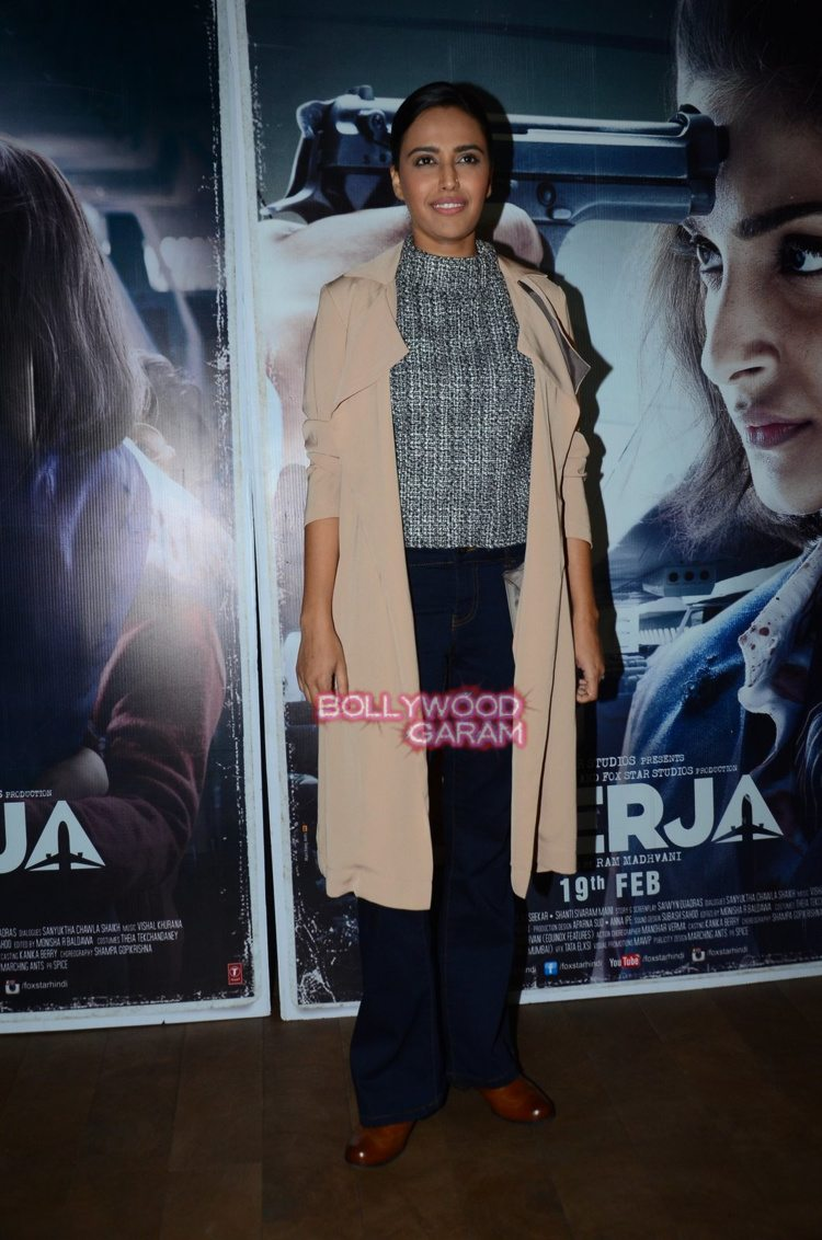 neerja screening8